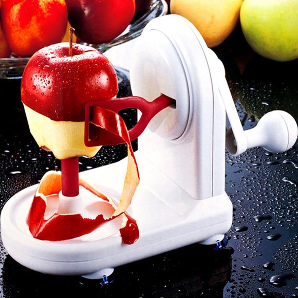 Apple Peeler (GM)
