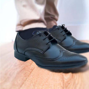 Men's Formal Shoes