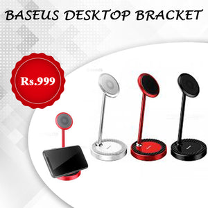 Baseus Desktop Bracket for Cars 0113