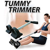 Single-spring Tummy Trimmer & Ab Exerciser (028)