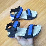 New Simple Style Sandals For Mens (Random Color)