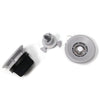 Replacement High-Pressure Air Valve for DDM Paddle Boards