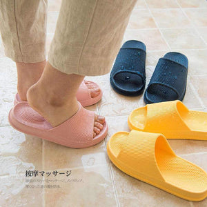 Rapture Unlimited Anti-Slip Home Slippers