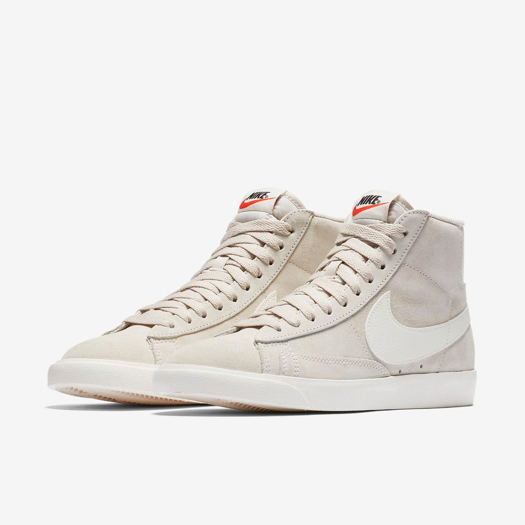 huge discount 6950f 299f1 Maturing from a simple canvas high top to a leather mid top and casual low  top, this shoe just gets better with age.