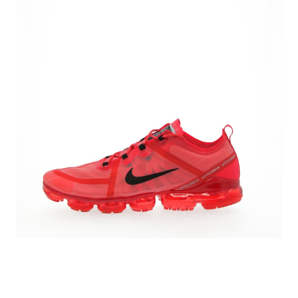new product 788f0 ae5bc Nike Air VaporMax 2019 By You - MULTI-COLOR/MULTI-COLOR/MULTI-COLOR