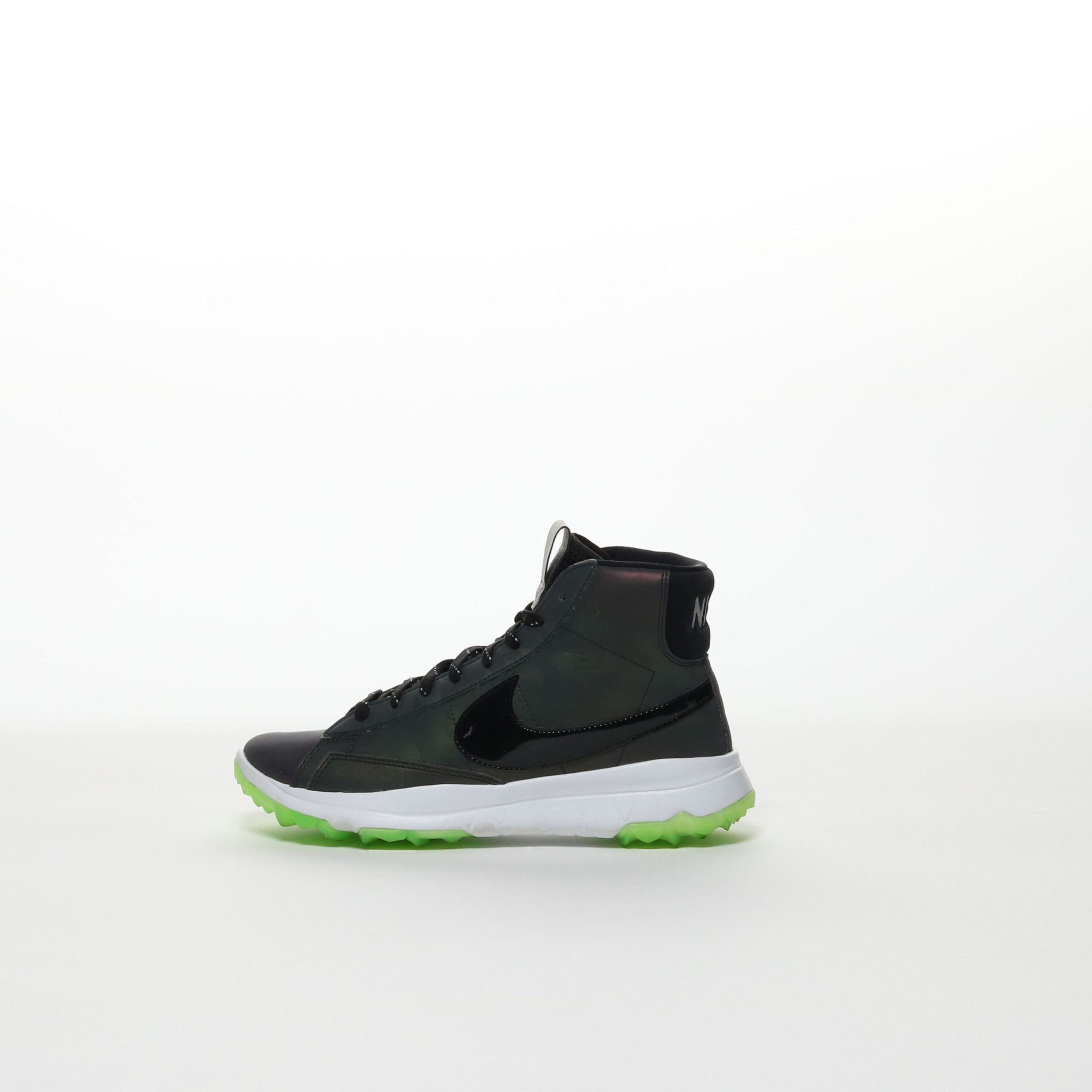 new product e1191 9d164 WMNS NIKE BLAZER NGC - ANTHRA BLACK