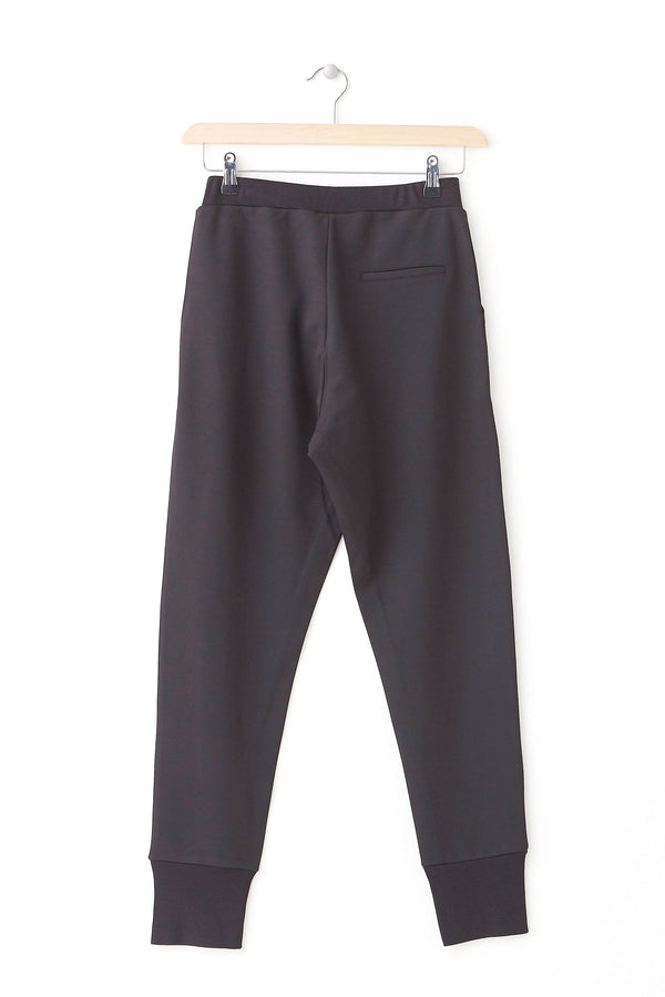 MILK Copenhagen Kate Trousers Trousers - Women Black