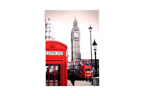 Wall Art - London | Regal Frames