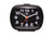 Regal Black Classic Alarm Clock | Regal Frames