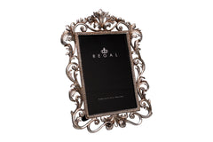 Regal Pewter Antique-sold out