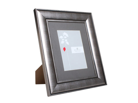 Regal Antique Look Pewter Colour | Regal Frames