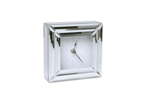 Regal Mantle Clock | Regal Frames