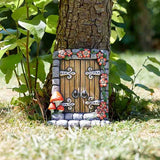 Whimsy Gates/ Fairy Door