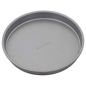 "Judge Bakeware 8""/20cm Round Tin"