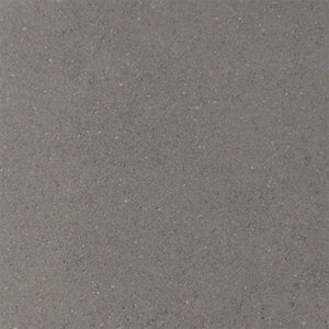 Kilsaran Charcoal 57991 Paving Flag