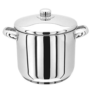 Judge Stockpot 22cm 6.5L