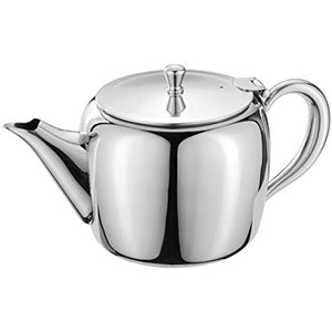 Judge teaware 6 cup traditional teapot