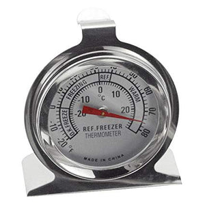Judge Fridge/Freezer Thermometer