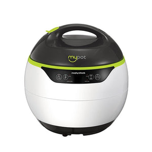 Morphy Richards MyPot Multi Pressure Cooker