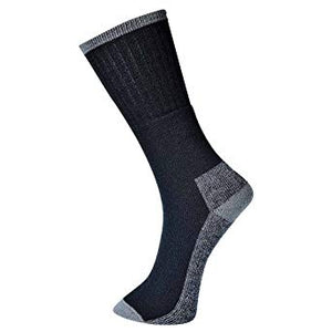 Portwest Work sock triple pack