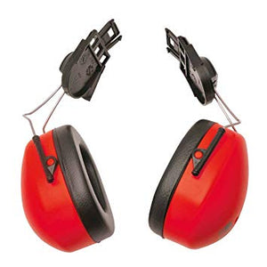 Portwest Clip-on Ear Muffs