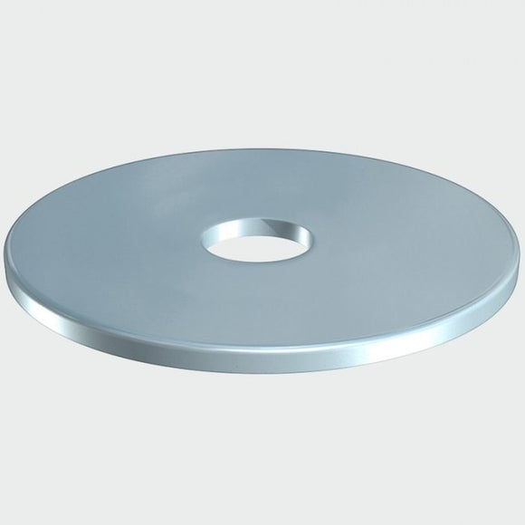 Timco Penny / Repair Washers - Zinc
