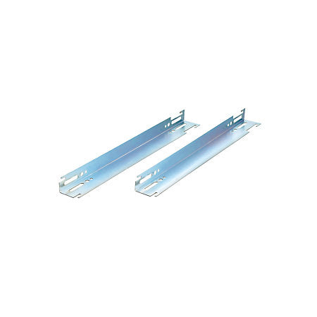 Radiator Brackets For 500mm