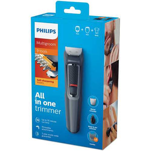 Philips All in One Trimmer