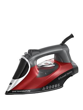 Russell Hobbs 1 Temperature Iron
