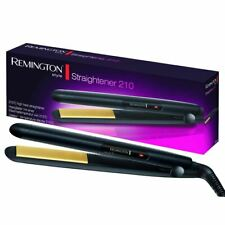 Remington Hair Straightener