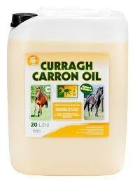 Tri Curragh Carron Oil 20L