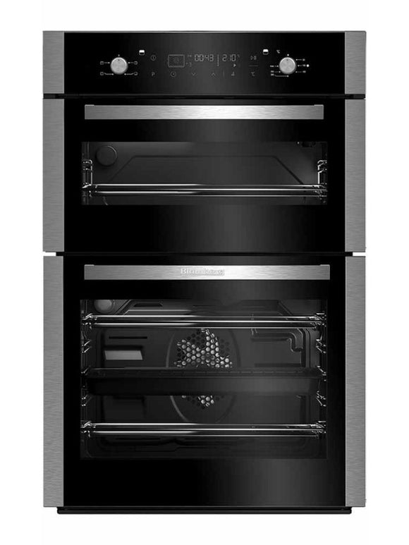 Blomberg Built-in Double Oven