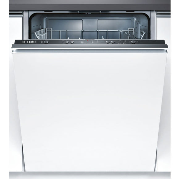 Bosch 12 Place Integrated Dishwasher