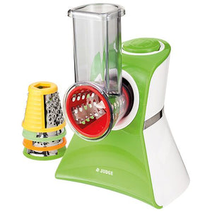 Judge Food Processor
