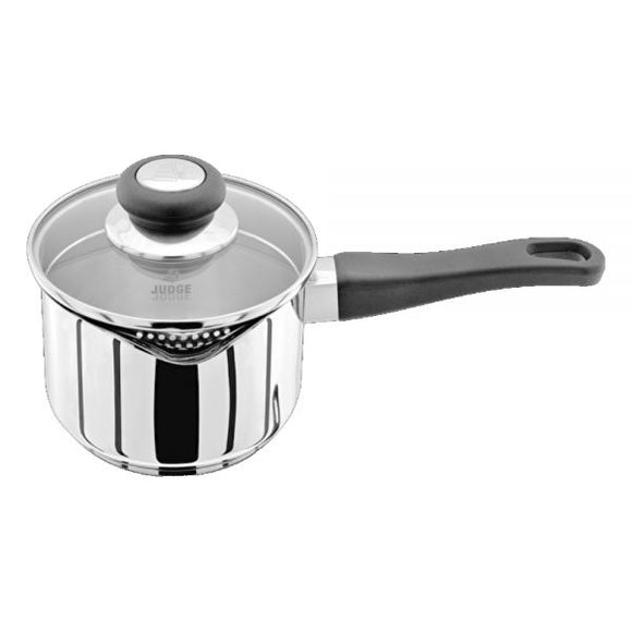 Judge Draining 20cm Saucepan 3.1L