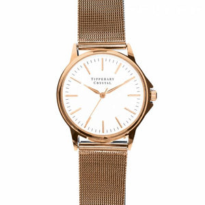 Tipperary Crystal  C19 Stage ladies watches