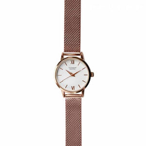 Tipperary Crystal Pacific Coast watches