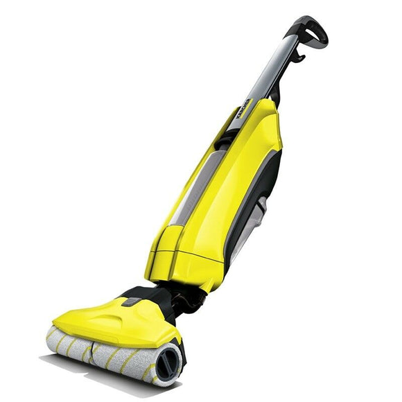 KARCHER FC5 HARD SURFACE CLEANER