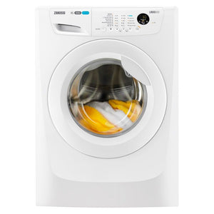 Zanussi 10kg Washing Machine