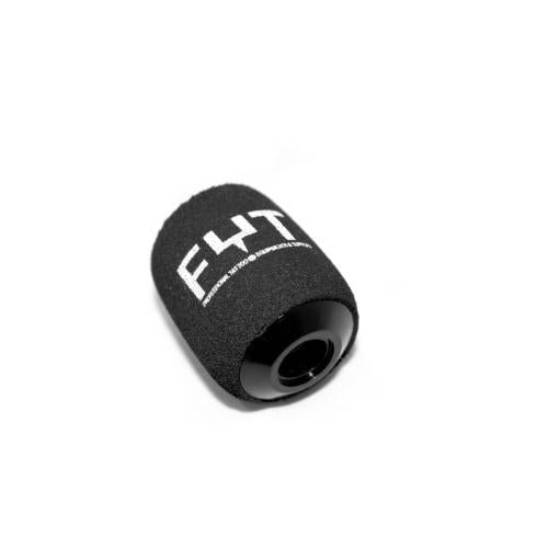 FYT DISPOSABLE PEN GRIPS