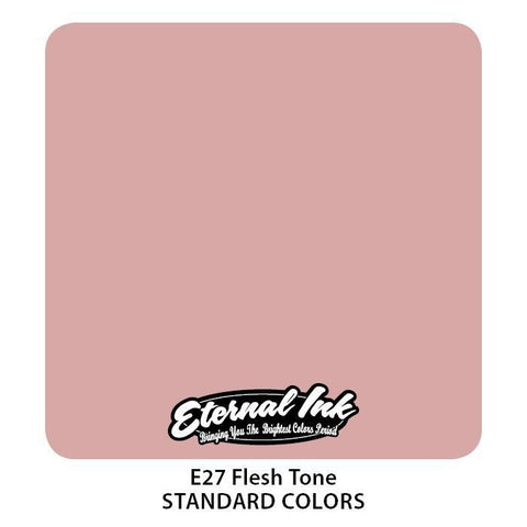 ETERNAL FLESH TONE/VICTORIAN ROSE