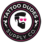 Tattoo Dudes