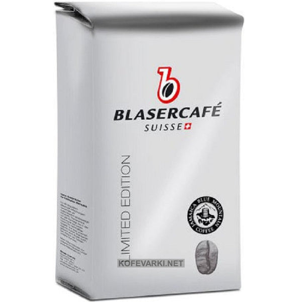 BLASERCAFE BLUE MOUNTAIN JAMAICAN