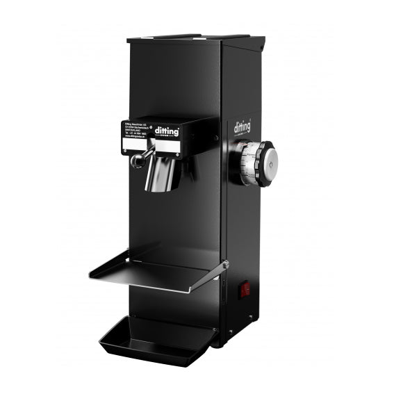 Ditting KR804 Coffee Grinder