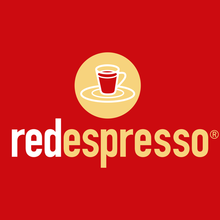 Red Espresso Products