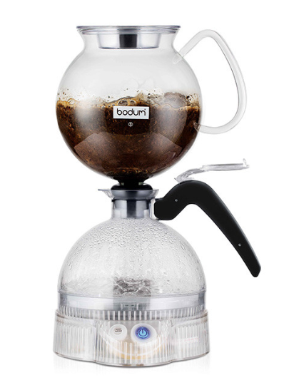 Bodum EPEBO VACUUM COFFEE MAKER