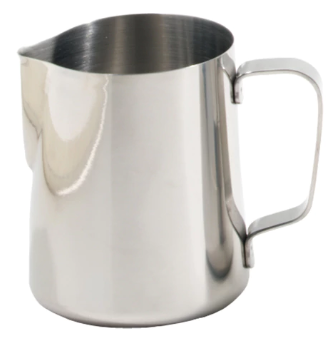 Stainless Pitchers