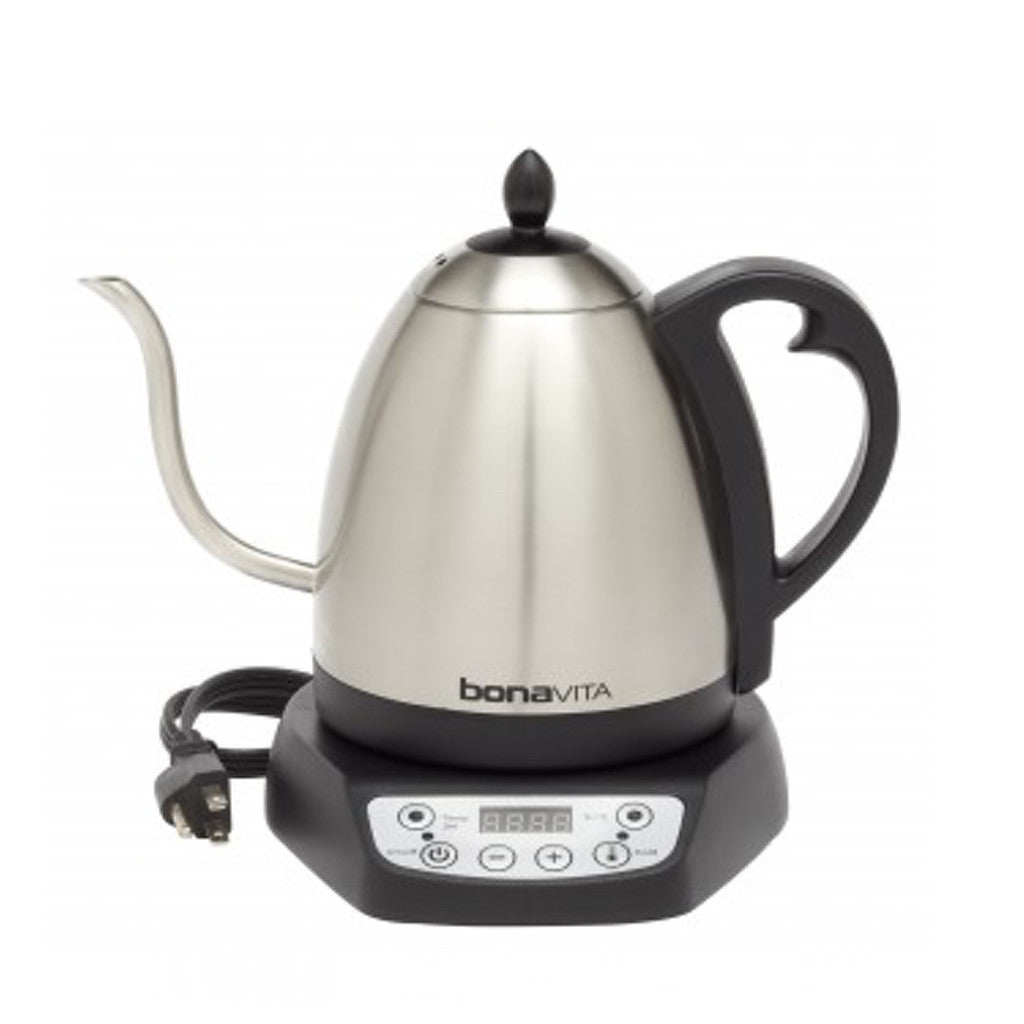 Morala Trading - Bonavita Gooseneck variable kettle