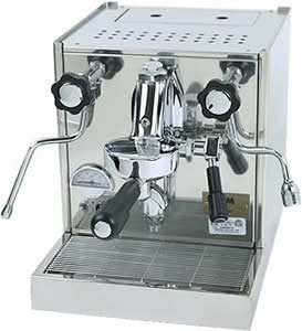 Rocket Espresso Cellini V2