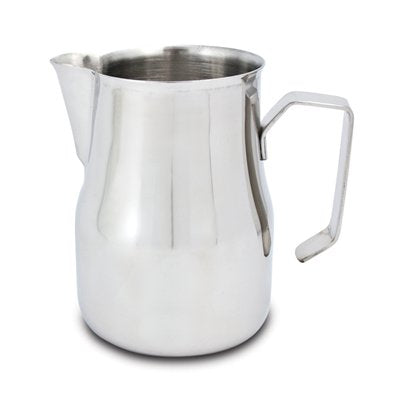Cuisinox Pitcher 17 oz